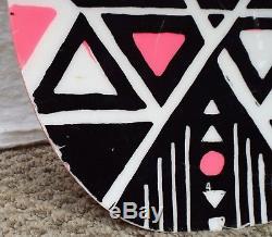 14-15 Salomon Spark Used Women's Snowboard Size 151cm #632661