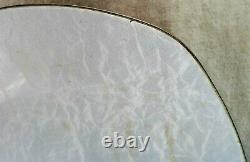 18-19 Capita Birds Of A Feather Used Women's Demo Snowboard Size 148cm #880144