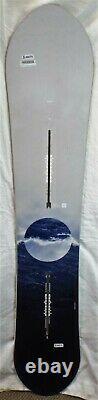 19-20 Burton Day Trader Used Women's Demo Snowboard Size 150cm #346675