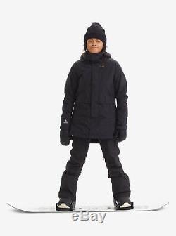 2019 Women's Burton Day Trader Snowboard 150