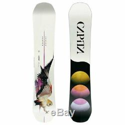 2020 Capita Womens Birds Of A Feather Snowboard 148cm