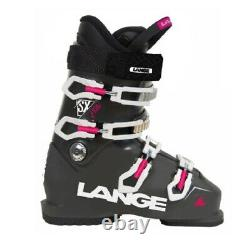 2020 Lange SX Elite W 85 Womens Ski Boots