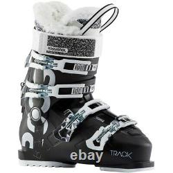 2020 Rossignol Track 70 Womens Ski Boots-23.5