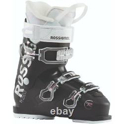 2021 Rossignol Kelia 50 Womens Ski Boots