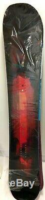 $460 K2 Bright Light Snowboard 149 cm Womens Twin Tip All Mountain Freestyle