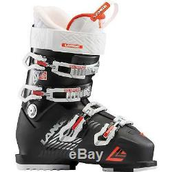 All Mountain Lange SX 90 Women's Ski Boot