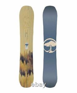 Arbor Swoon Camber 151cm Women's Snowboard 2019/2020 BRAND NEW NEVER RIDDEN