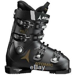 Atomic Hawx Magna 75 W Damen-Skischuhe Skistiefel Schuhe Ski Boots All Mountain