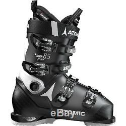 Atomic Hawx Prime 85 W Damen-Skischuhe Ski-Stiefel Schuhe All Mountain Alpin