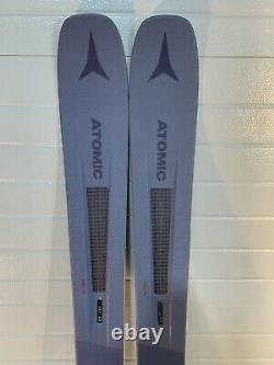 Atomic Vantage 97C Size 172