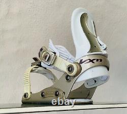 Burton FeelgoodRise149cm Womens Snowboard