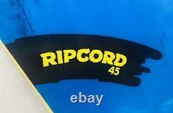 Burton Ripcord Womens Snowboard 145cm + Union Bindings Small