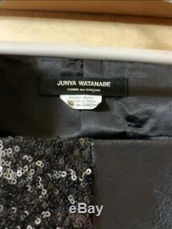 COMME des GARCONS JUNYA WATANABE dress women JPN one size fits all MINT