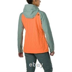 Dakine Pollox Jacket Women's size Medium NEW