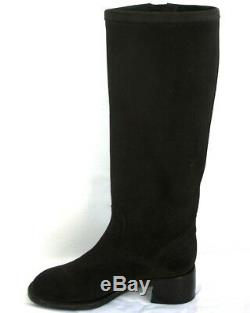 Free lance Riding Boots all Leather Brown 39 Mint
