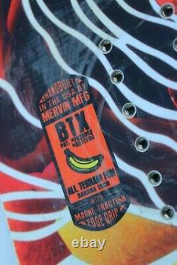 GNU B NICE women's 148 cm Snowboard BTX Banana tech Magnetraction
