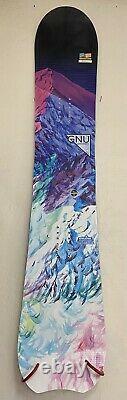 GNU Chromatic 149cm Womens Snowboard
