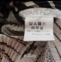 Issey miyake PLEATS PLEASE pleats dress women JPN one size fits all MINT