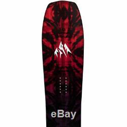 Jones Womens Mind Expander Damen Snowboard All Mountain Freeride 2019 NEU