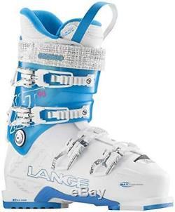 Lange XT 90 Allmountain Freeride Skiboot Women 26.0 BRAND NEW IN BOX