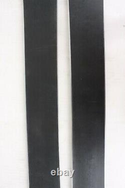 Line Blade Ski Women's, 160cm /52777/