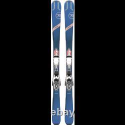 NEW! 2020 Rossignol Ladies Experience 74 Skis w Xpress 10 Bindings-160cm