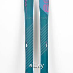 New Elan Ripstick 86W 18/19 Women's All Mountain Ski
