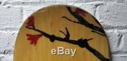Roxy Envi MTX 147cm Women's Snowboard