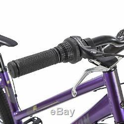 Royce Union RMT 21-Speed All-Terrain Mountain Bike, 17 Aluminum Frame 27.5