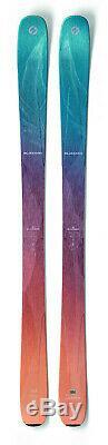 Skiing Free Ski Freeride Allmountain Women's blizzard Sheeva 9 only 2018/2019