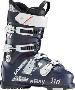 Stiefel Skifahren All Mountain Skiraum Lange Rx 110 LV Women 2017/18 Neu Modell