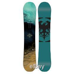 Women's 19/20 Never Summer Infinity Snowboard 142cm